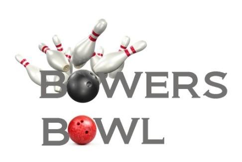 Community Bowling Fundraiser